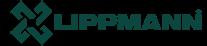 Lipmann-logo-green-small
