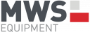 new-mws-logo